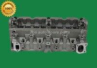 XUD9 (DJY/D9B) 1905cc1. 9D 8 v для головки блока цилиндров для Citroen Berlingo/Fiat/Scudo/peugeot партнер/306 02.00.R9 AMC: 908 074