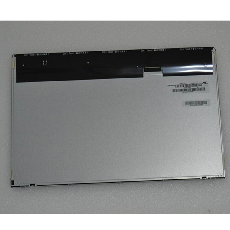 For Lenovo A7300 A7400 A5000 A710 All-in-one M195FGE-L20 C5 C1 C3 LCD Screen Replacement батарейки duracell basic lr6 4bl aa 4 шт