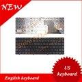 Английский клавиатура для HP COMPAQ CQ620 CQ621 CQ625 620 621 625 Ноутбук США клавиатура