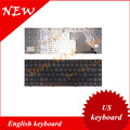 English keyboard for HP COMPAQ CQ620 CQ621 CQ625 620 621 625 Laptop US keyboard