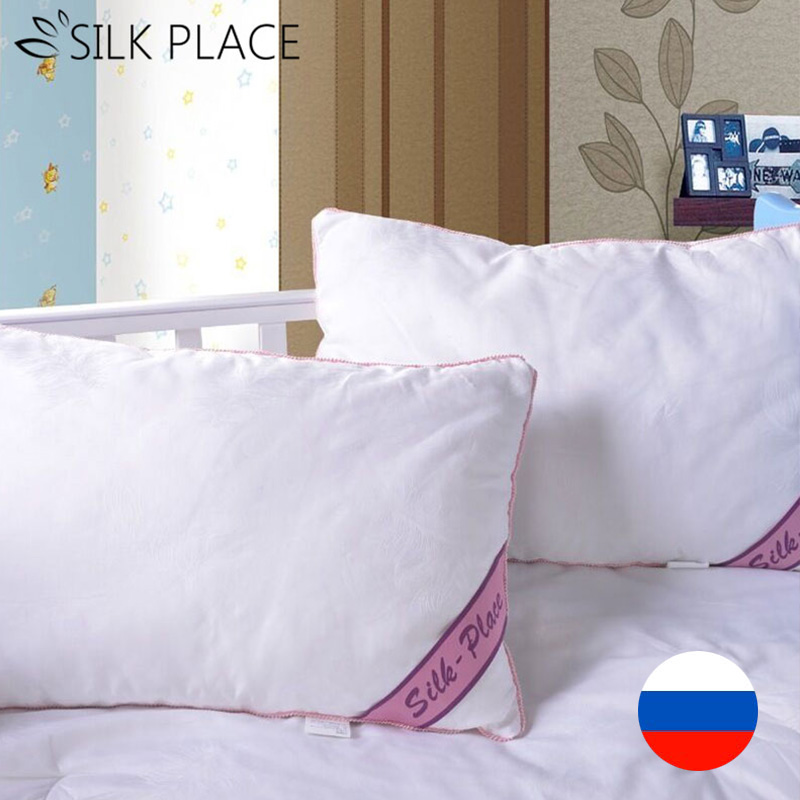 Russia Delivery Brand New Designer Comfortable Sleeper