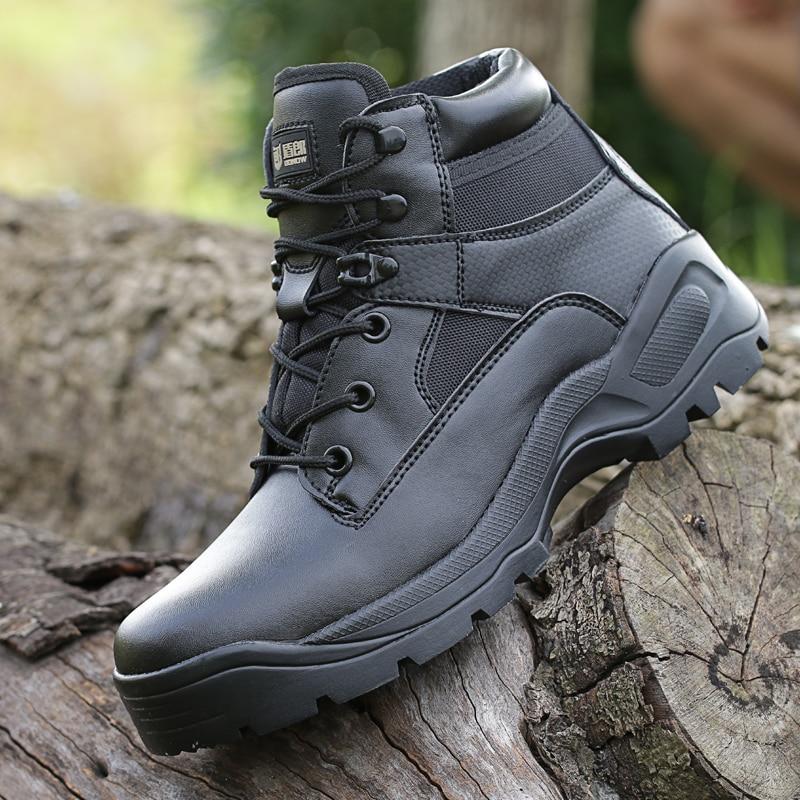 Popular Combat Assault Boots-Buy Cheap Combat Assault Boots lots ...