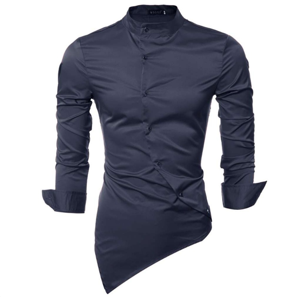 Popular Matching Dress Clothes Men-Buy Cheap Matching Dress ...