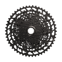 SRAM ORIGINAL NX EAGLE PG 1230 11 50T 12s Speed MTB Bicycle Cassette Bike Freewheel fits Shimano Hub