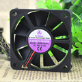 Free Delivery. BP601024H 6010 24 v 0.16 A CPU fan fan power