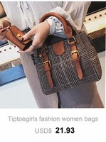воспользоваться старинные сумки для мужчин в курьеры чемпионата модные для мужчин сумка бизнес кроссбоди мешок печати путешествия сумки 1124
