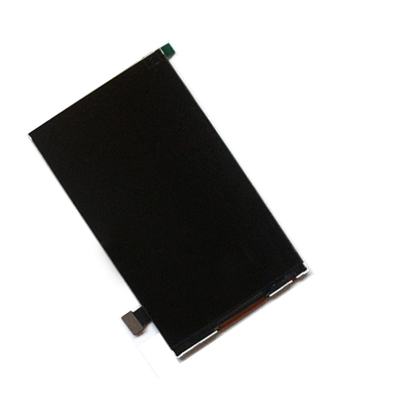For Samsung Galaxy Grand Neo GT-I9060 I9060 I9062 9060 9062 LCD Display Screen Panel Monitor Module Replacement