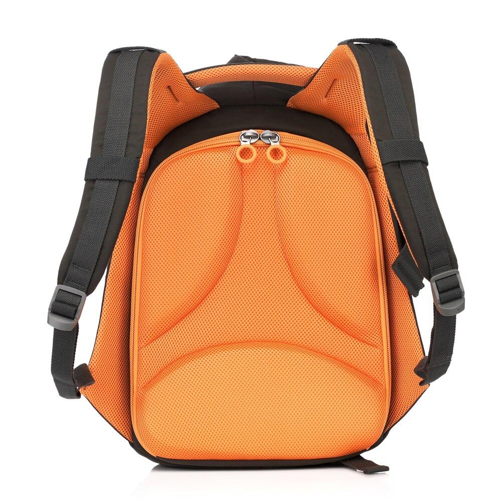 bolsa de nylon escola mochilas Técnica : Other