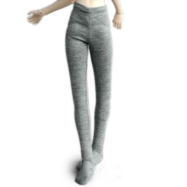 [Wamami] 10 # Gris Pantalon/Bas/Vêtements SD DZ DOD AOD 1/3 BJD Dollfie