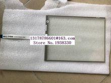 100% сенсорный стеклянная T121S-5RAP36N-0A18R0-200F