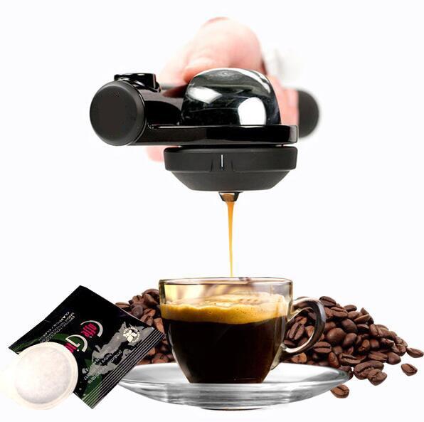 Tea Coffee Vending Machine Olx