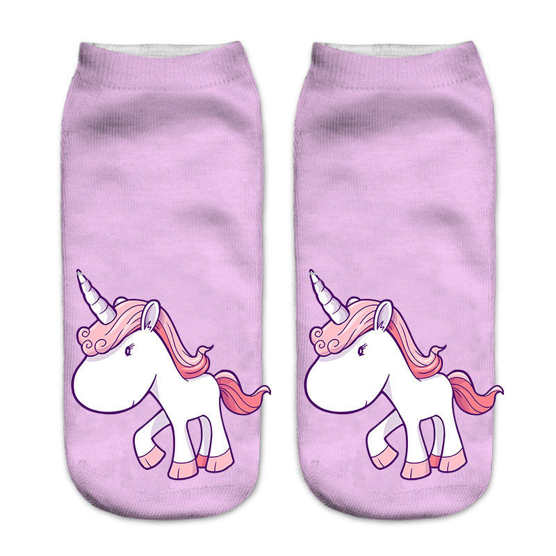 Großhandel men unicorn socks Gallery - Billig kaufen men unicorn ...