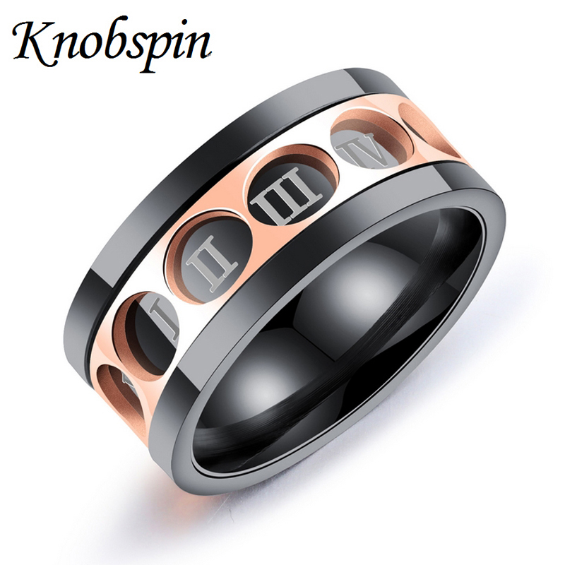 How To Adjust Number Of Rings On S