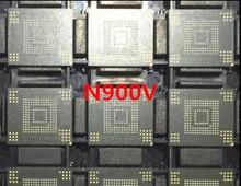EMMC 32 ГБ для Samsung Note 3 N900v