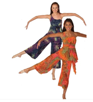 Dance Costumes Performance Womens Leotard Costumes Costumes Dance Dresses Adult Professional Ballet Costumes