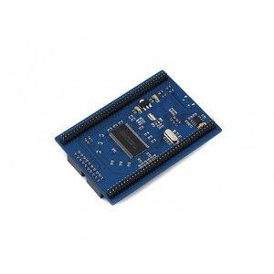 Image 4 - Системная плата STM32 Core746I, разработанная для STM32F746IGT6 с полным разъемом IO Expander JTAG/SWD, интерфейс отлаживания на плате 64 Мб бит SDRAM