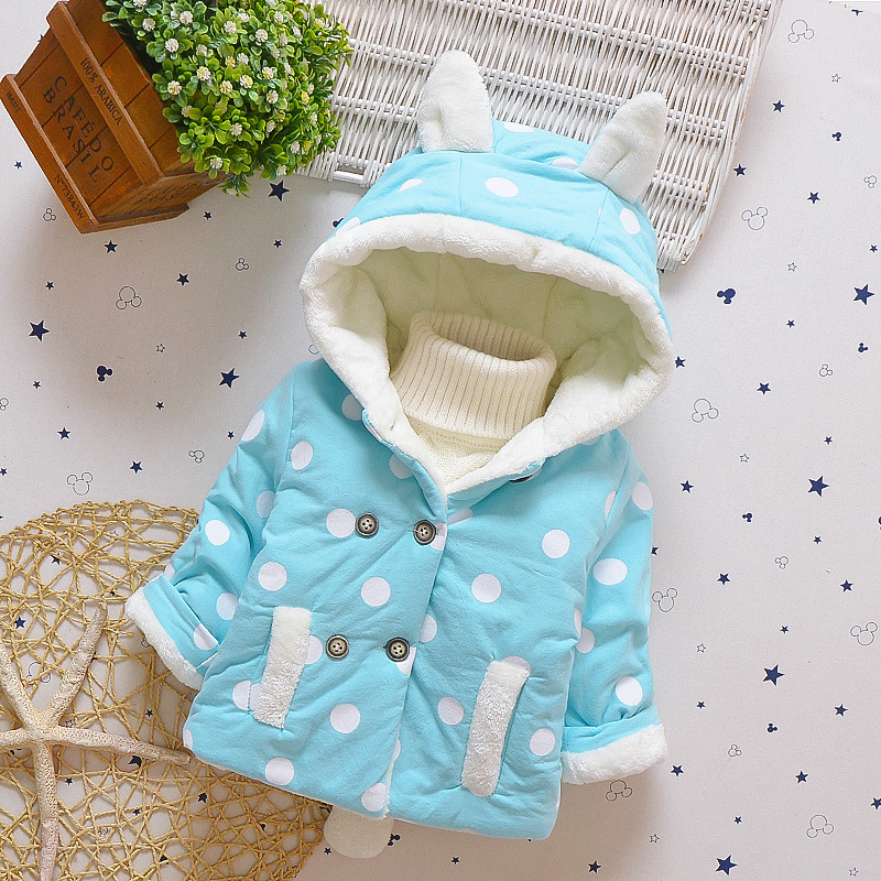 2017BibiCola Girls Winter Coat for Girls Parka Infantil Boys Girls Winter Jackets Children's Jackets Down Coat Infant Overcoat 2017 winter down jackets for boys