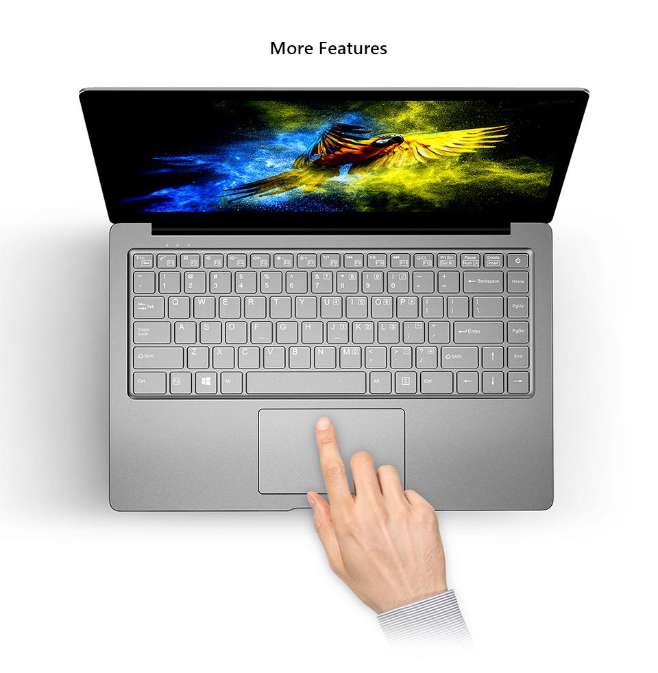 LapBook-Air_17