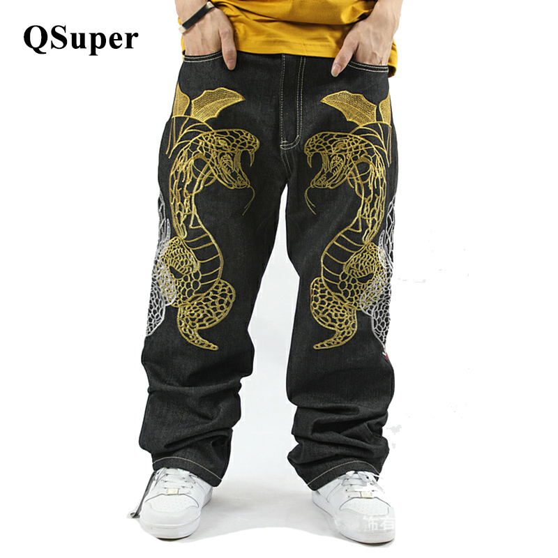 Popular Hip Open Jeans-Buy Cheap Hip Open Jeans lots from China ...
