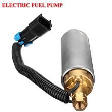 مضخة الوقود الكهربائية ل MerCruiser EFI MPI V8 305 350 454 502 861156A1 ارتفاع ضغط PH500M014 861155A3