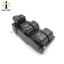 цена на CHKK-CHKK 35750-T0A-H01 Master Power Window Switch for Honda CRV 2011-2013 35750T0AH01