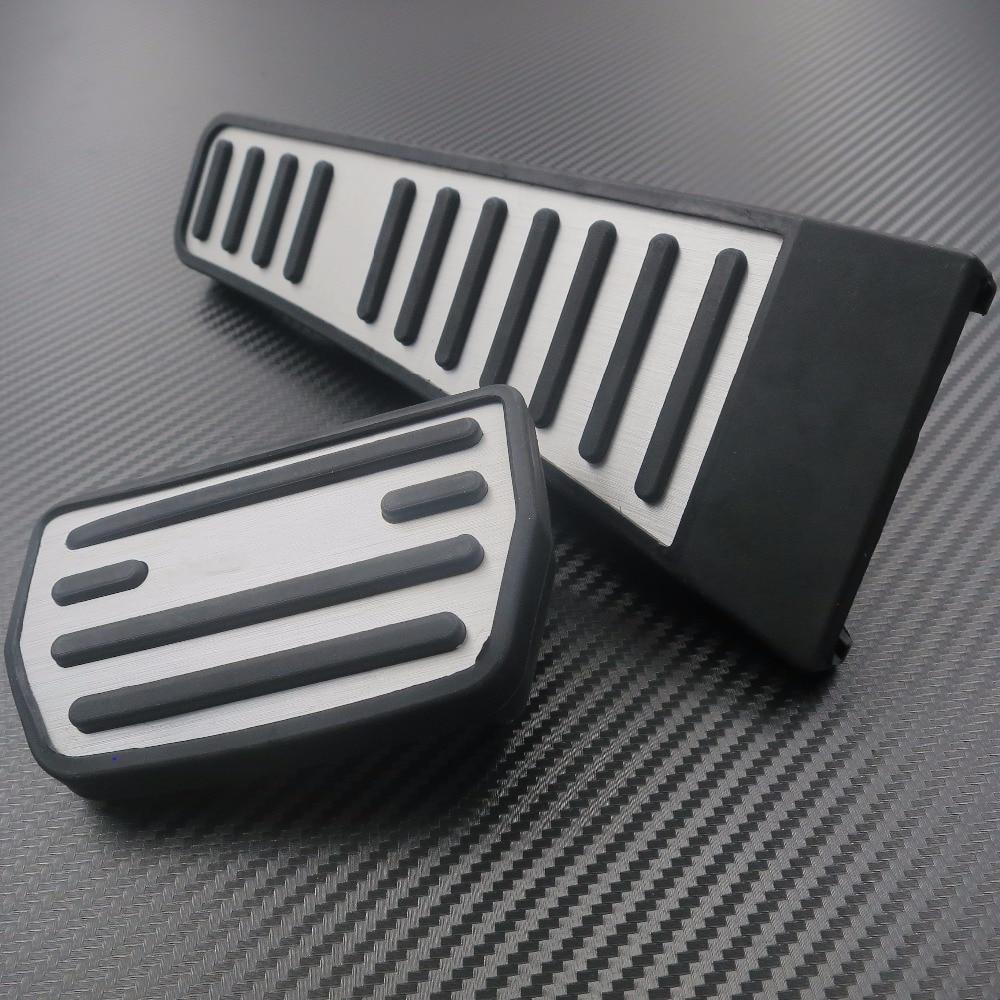 with volvo a interior design autobaltika cosy accessories com