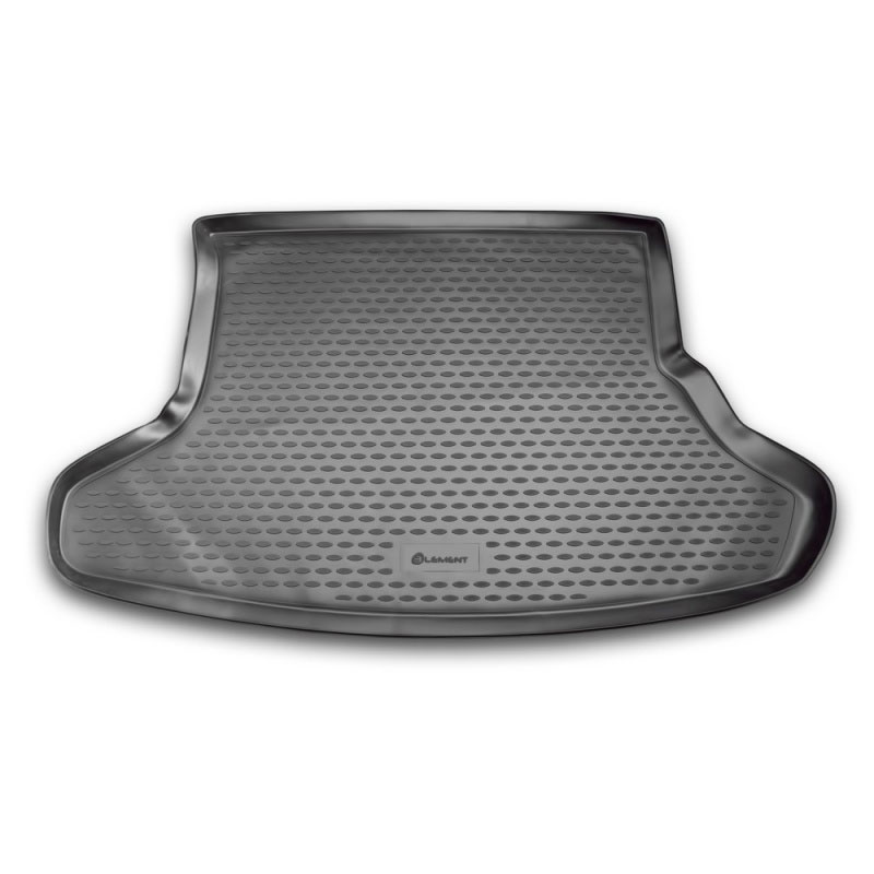 For Toyota Prius 2010 - 2015 Rear Trunk Cargo Liner Boot Mat Floor Carpet Tray Mud Kick 2010 2011 2012 2013 2014 2015 недорого