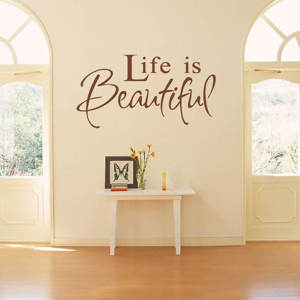 Красивые картинки на стену с надписями, картинки выздоравливайте музыкальные