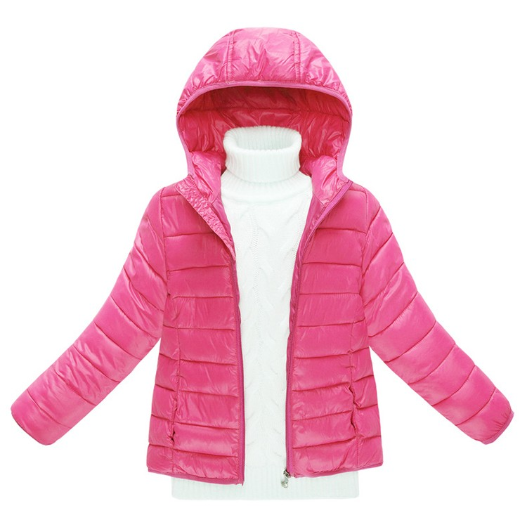 children winter jackets-6