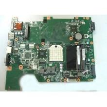 Wholesale 600862-001 FOR Hp G61 CQ61 System Board (Motherboard) 100% Work Perfect