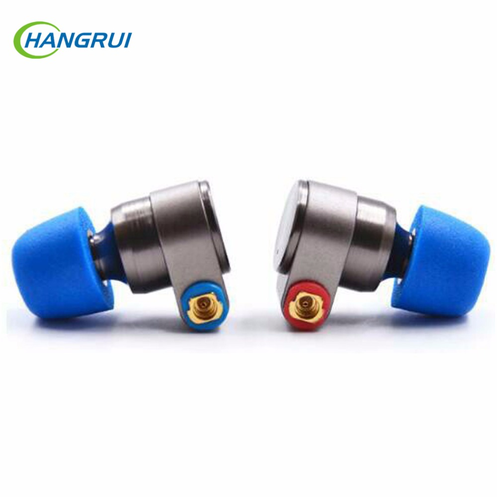 Hangrui TIN Audio T2 3.5mm In Ear Metal Earphone Sport Detach MMCX Earphone Double Dynamic Drive HIFI headset original senfer dt2 ie800 dynamic with 2ba hybrid drive in ear earphone ceramic hifi earphone earbuds with mmcx interface