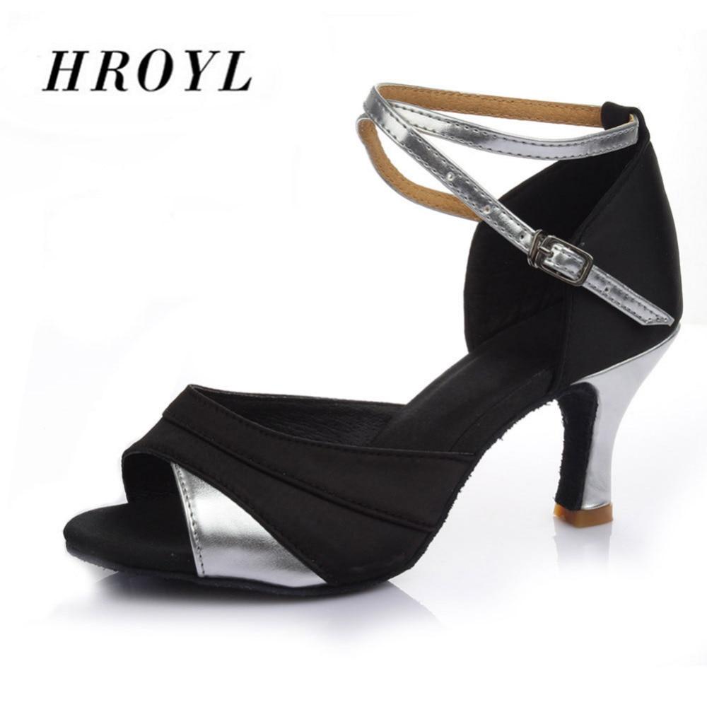 dating.com uk women shoes free shipping