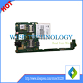 Original quality New Test ok Mainboard Motherboard mother board For Lenovo A606 with tracking number free shipping