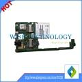 Qualidade original novo teste ok motherboard placa mãe para lenovo a606 com número de rastreamento frete grátis