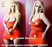 NEW WMDOLL 156cm Top Quality Huge Butt Solid Silicone Sex Doll Reborn Japanese Adult Love Dolls Lifelike Oral Sexy Toys For Men