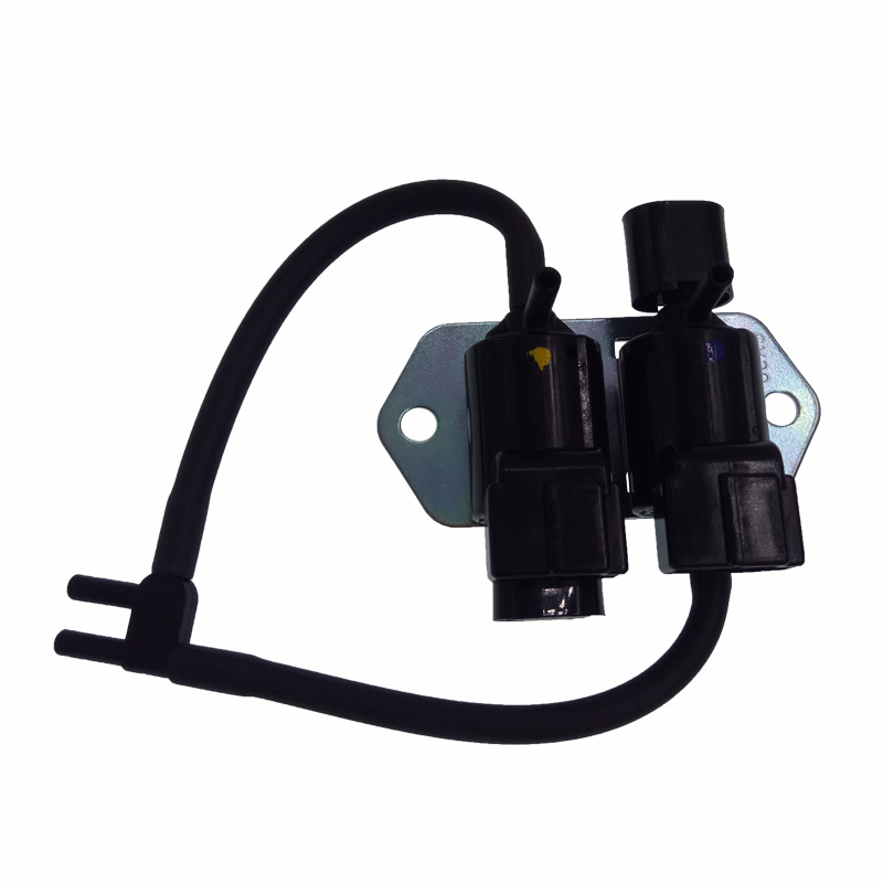 Freilauf Kupplung Control Magnetventil Für Mitsubishi Pajero L200 L300 V43 V44 V45 K74T V73 V75 V78 MB937731