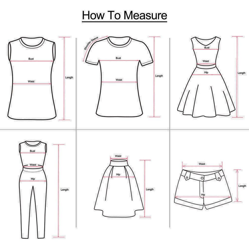 Plot - Womens Plus Size Solid Appliques High Waist Leggings