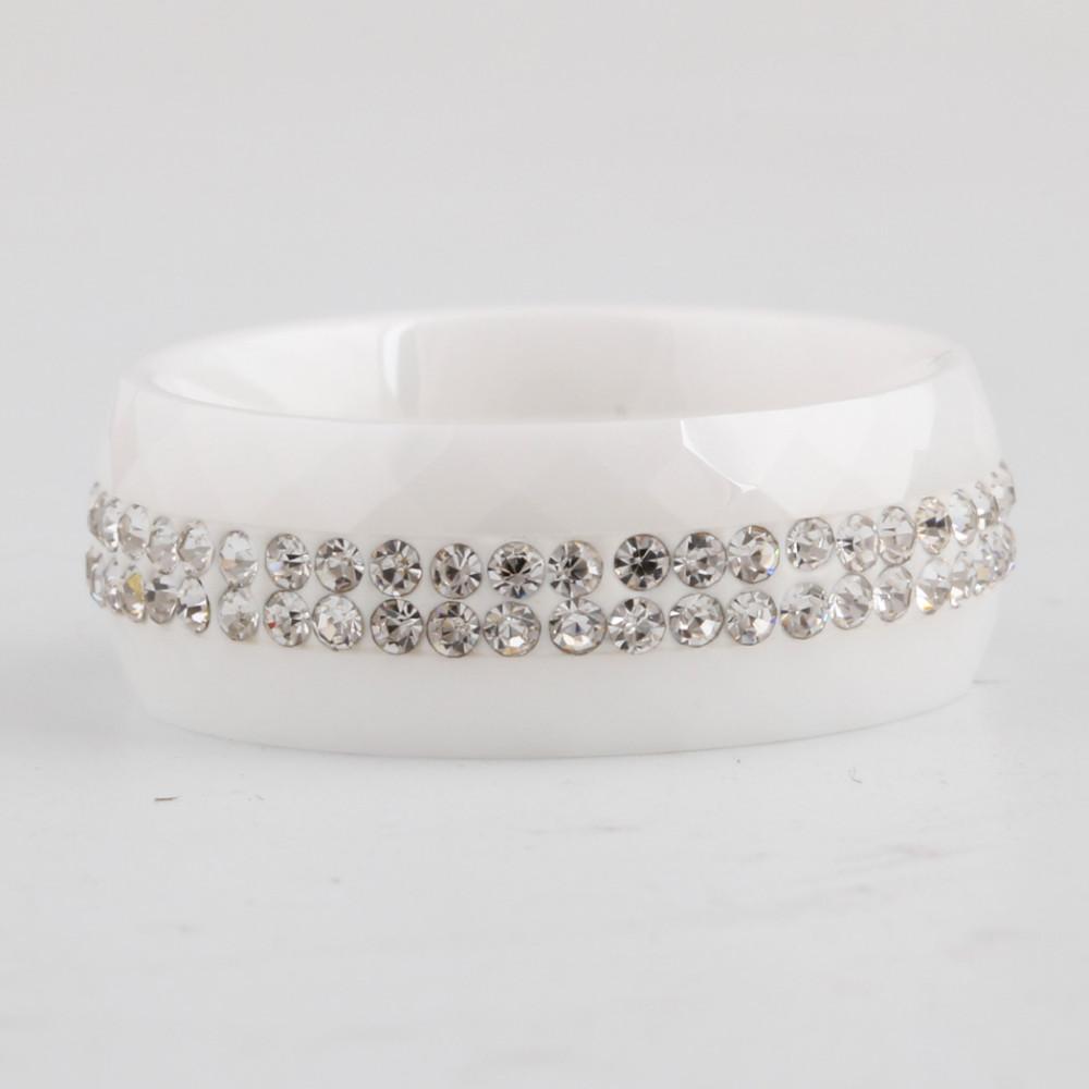 HTB1bsj3LVXXXXc2XpXXq6xXFXXXa - Ceramic Ring with Crystals