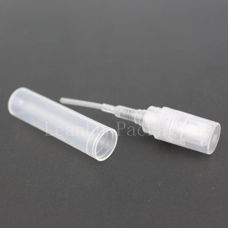 2ml 3ml perfume pen bottle (3)