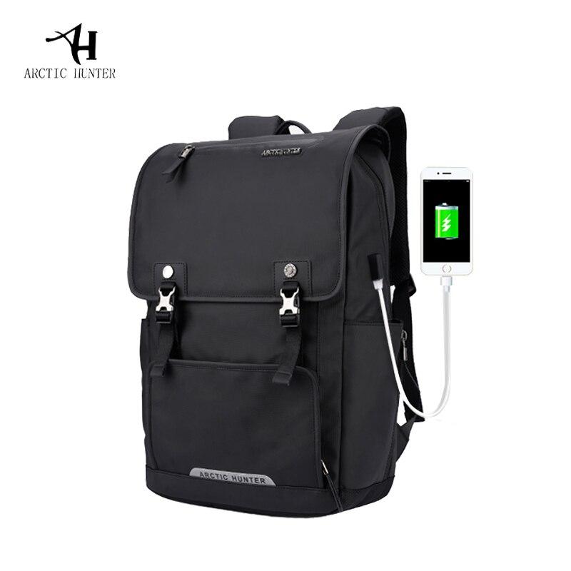 USB charging Large Capacity Backpack Laptop 15.6 men notebook Computer Backpacks student bag waterproof Oxford bagpack male 2017 xqxa brand 15 6 inch laptop bag backpack men large capacity oxford compact men s 17inch backpacks unisex women bagpack