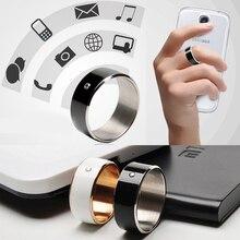 Xvgjdz водонепроницаемый смарт-таймер кольцо jakcom r3 пыли для nfc электроники телефона android смартфон переносной волшебное кольцо