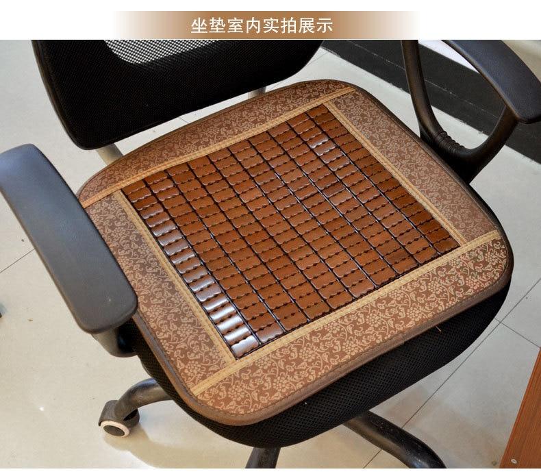 Online Get Cheap Top Office Chair Aliexpresscom Alibaba Group