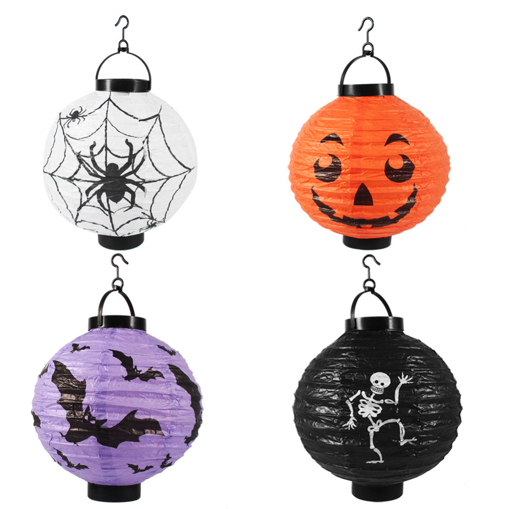 Online Buy Wholesale halloween lamps from China halloween lamps ...