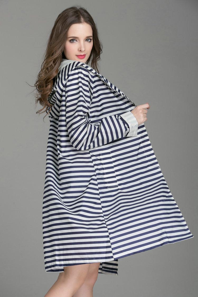 39369811471 Cheap Mujer delgada impermeable para adultos de las mujeres poncho  impermeable de lluvia desgaste al aire