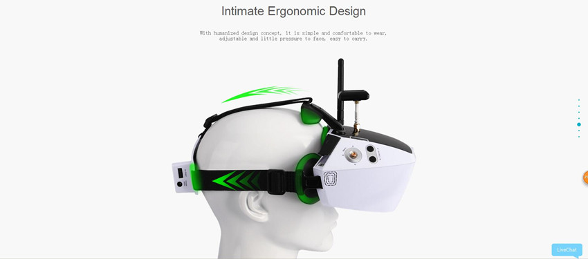 China fpv glasses Suppliers
