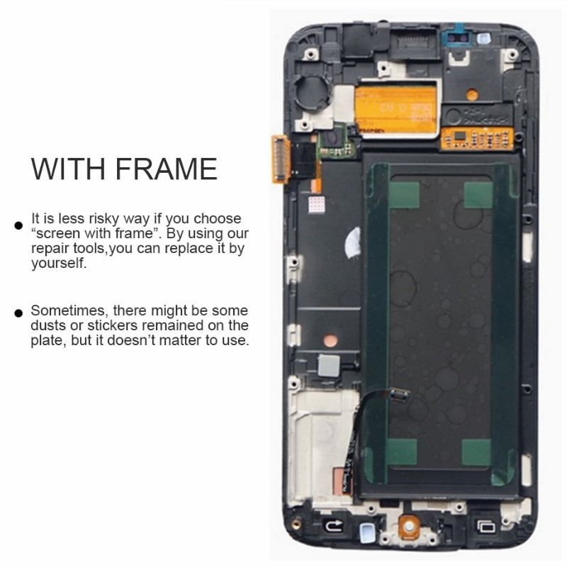 100-Tested-5-1-SUPER-AMOLED-Display-for-SAMSUNG-Galaxy-S6-edge-LCD-G925-G925I-G925F (1)