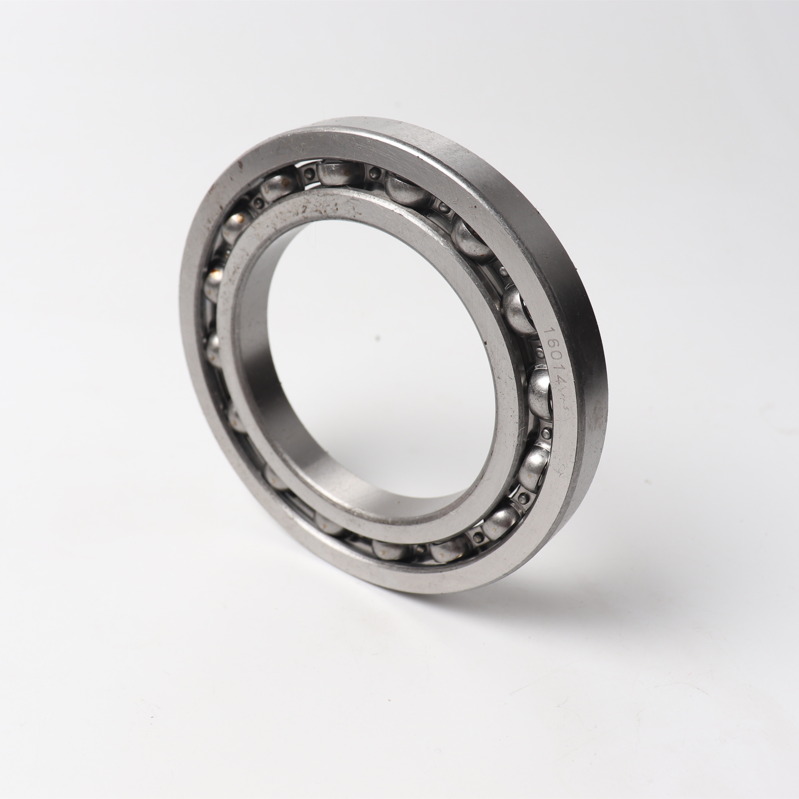 Ciclop 3d Scanner Bearing 16014ZZ 70x110x13mm Metal Shielded Deep Groove Ball Bearing