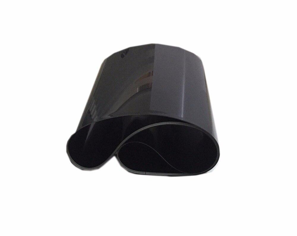 1Pcs CLP 310 Transfer Belt For Samsung CLP310 CLP310N CLP315 CLP315W 3170 3175 3180 3185 3305