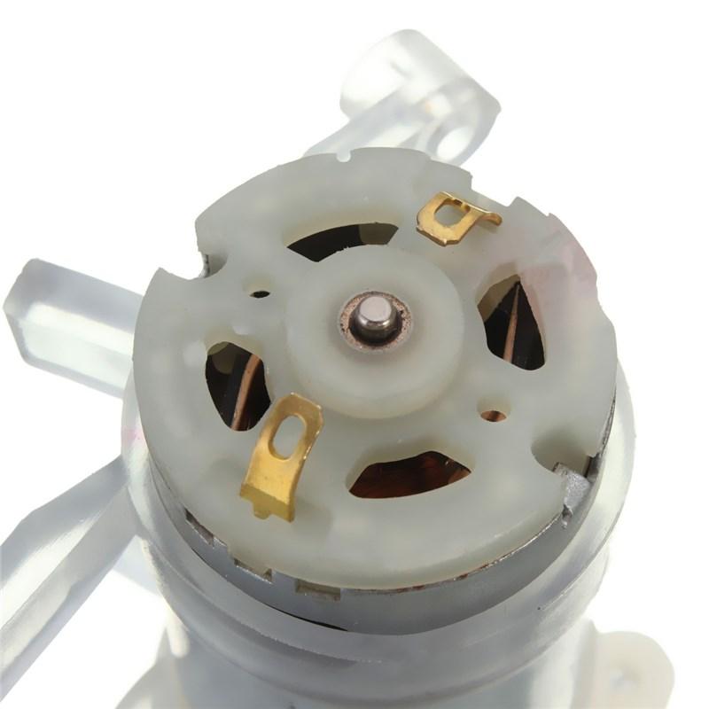 эжектор для насоса бесплатная доставка