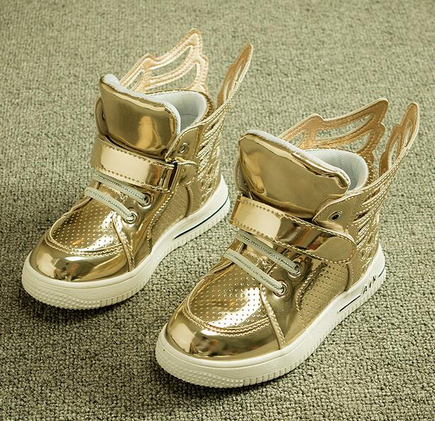 Cool Shoes For Girls Popular Cool Girls Sho...